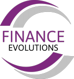 Finance Evolutions